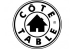 COTE TABLE