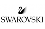SWAROSKY
