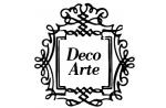 DECO ARTE