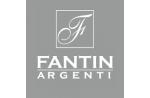 FANTIN ARGENTI
