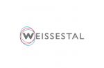 WEISSESTAL