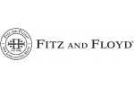 FITZ AND FLOYD - LAMART