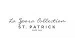 SAN PATRICK / LA SPOSA