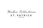 SAN PATRICK / STUDIO